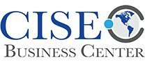 CISE Business Center